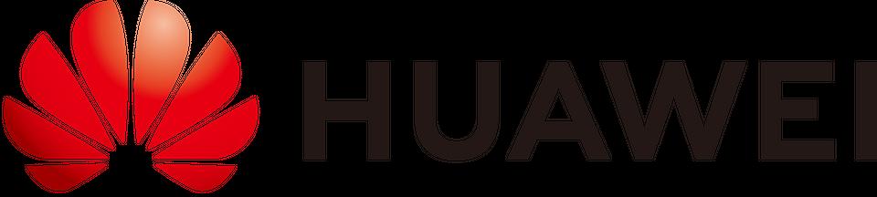 logo Huawei poziom.png