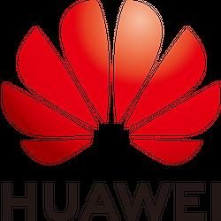 logo Huawei kawadrat.png