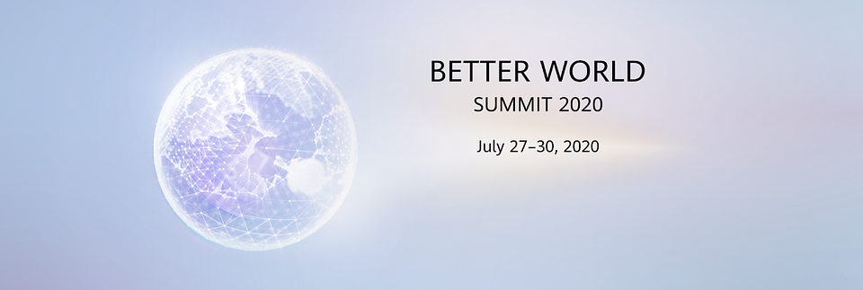 better world summit.png