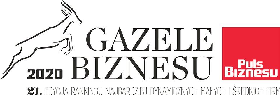 Gazele_2020_CMYK.jpg