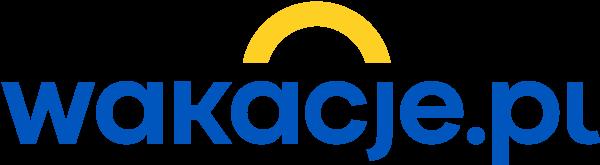 wakacje_pl-logo-rgbx3.png