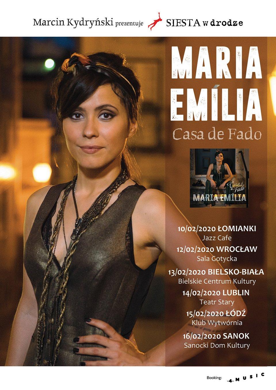 maria-Emilia-b1-bk.jpg