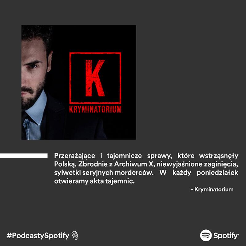 kryminatorium.png