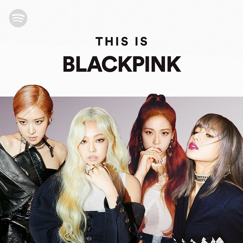 this-is-blackpink.jpg