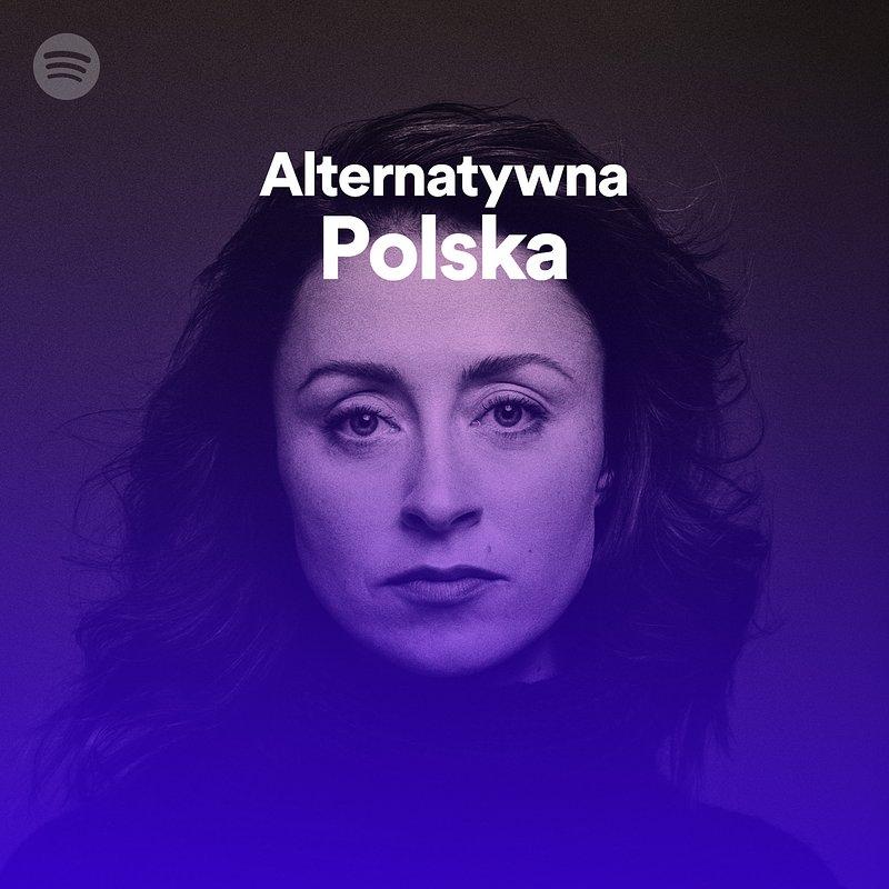 Alternatywna Polska - Natalia Przybysz.jpg