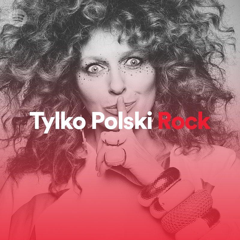 Tylko Polski Rock - Nosowska.jpg