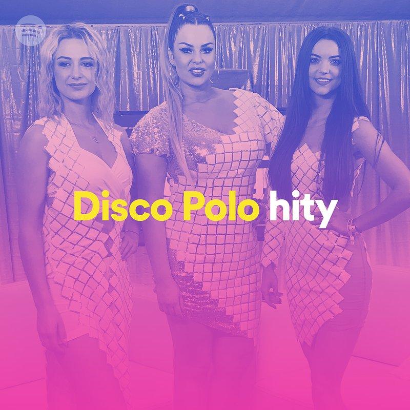 disco-polo-hity-TopGirls.jpg