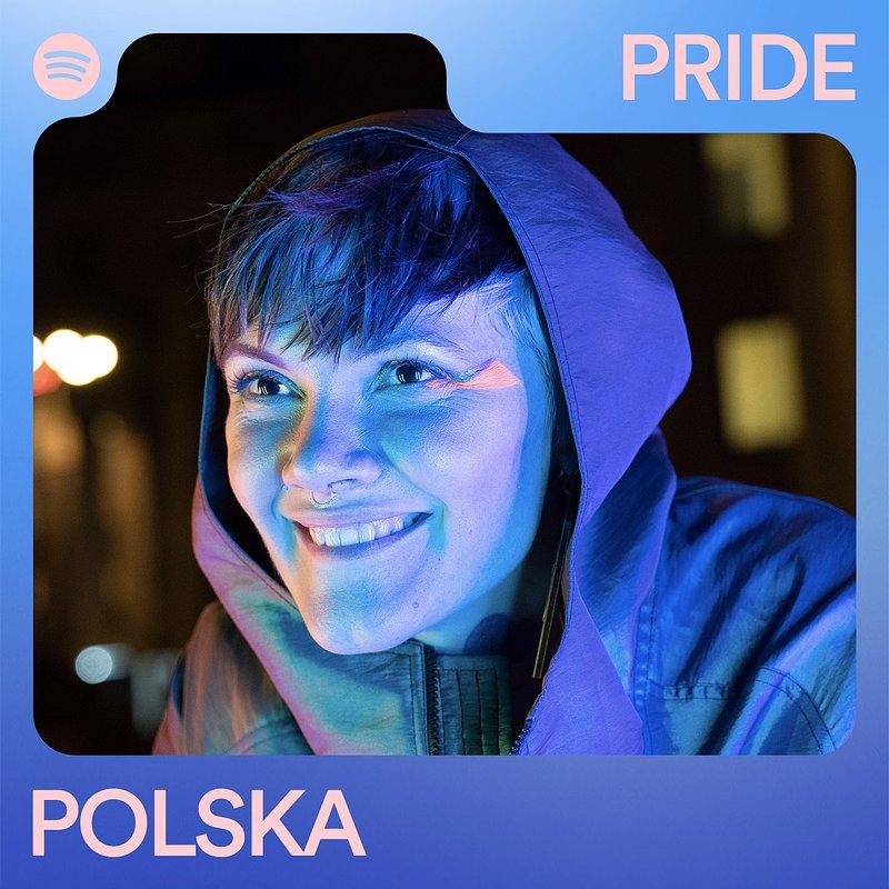 Pride2021-Poland-Micuła.jpg