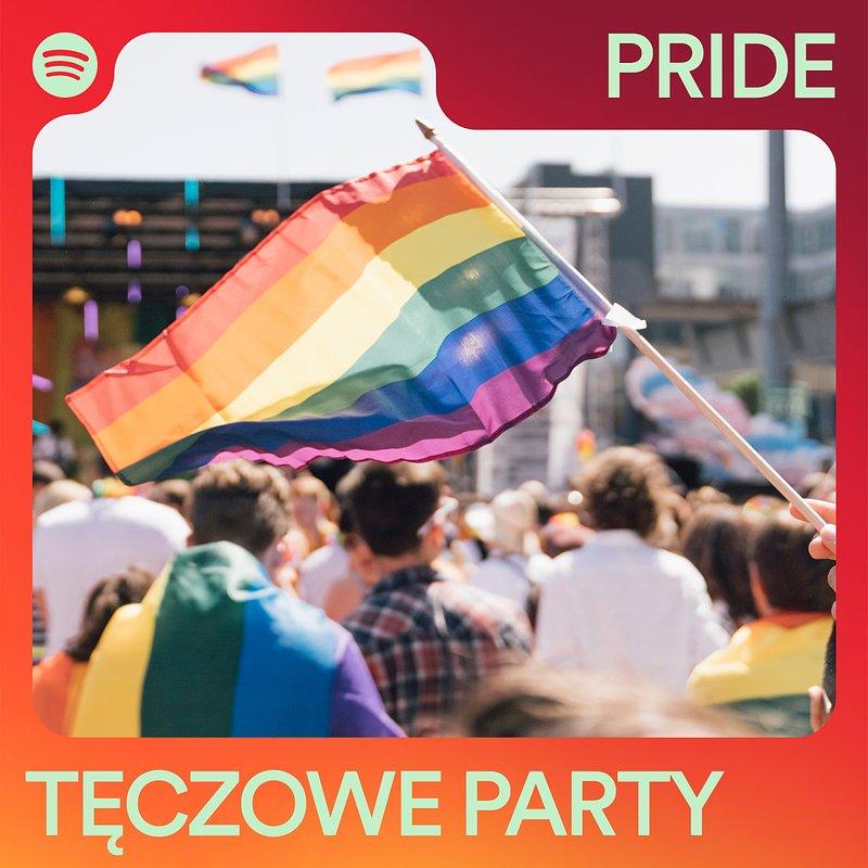 Pride2021_Poland_TęczoweParty (1).jpg