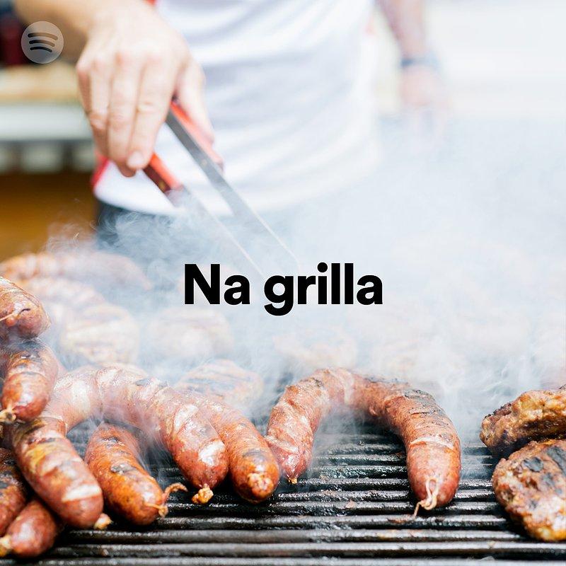 na grill.jpg