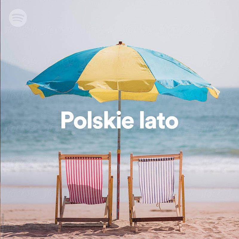 polskie lato.jpg