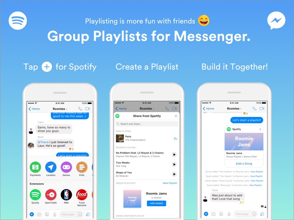 Group Playlists_Messenger.png