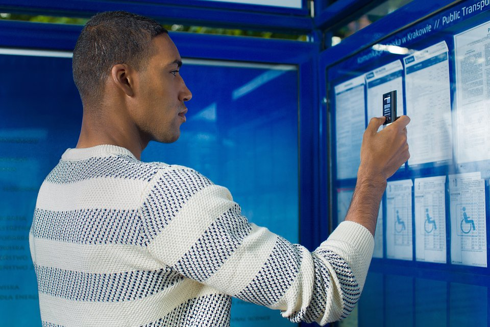 Vasco Translator M3 - PhotoTranslator .jpg