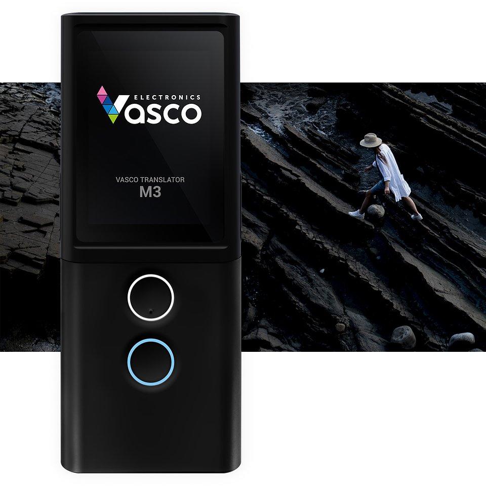 Vasco Translator M3 - Black Pearl.jpg