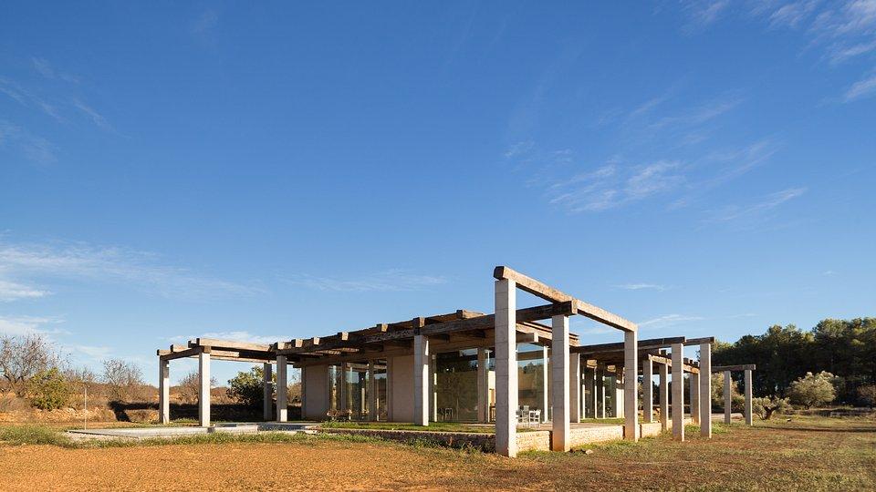 Casa Spronken (109).jpg