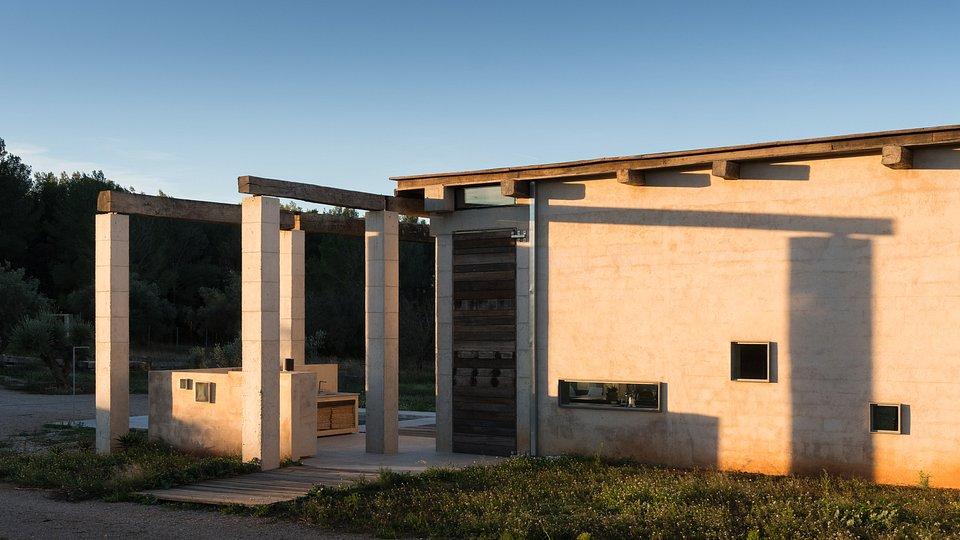 Casa Spronken (112).jpg