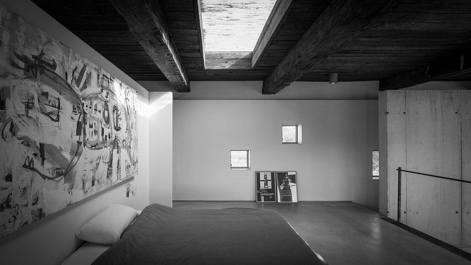 Casa Spronken (132).jpg
