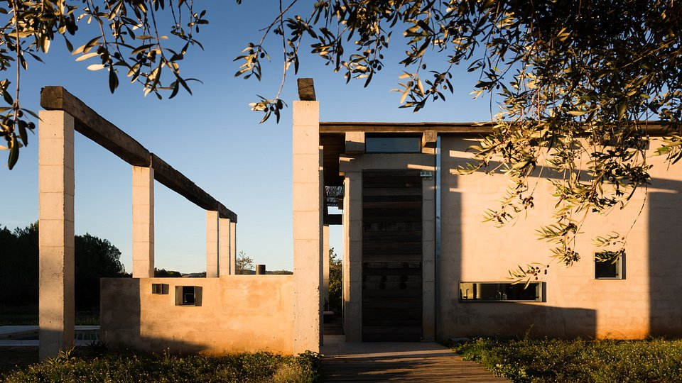 Casa Spronken (160).jpg