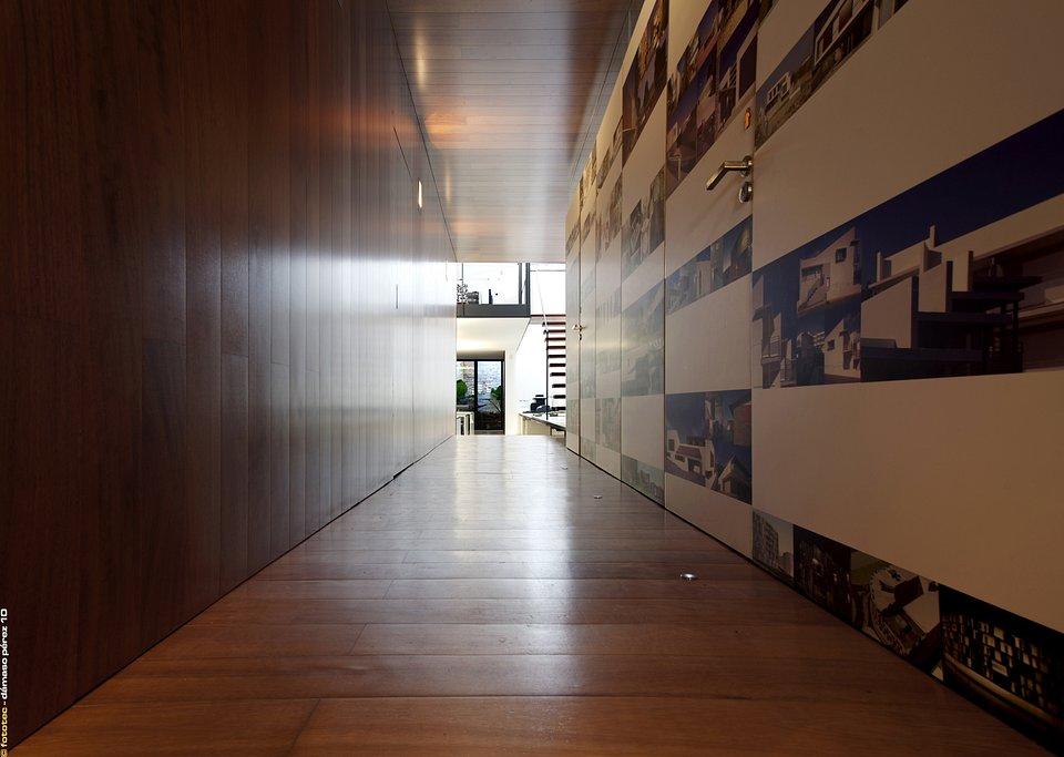 sanahuja&partenrs_headquarter Valencia (14).jpg