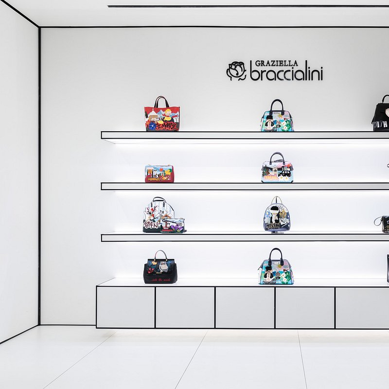 Braccialini (1).jpg