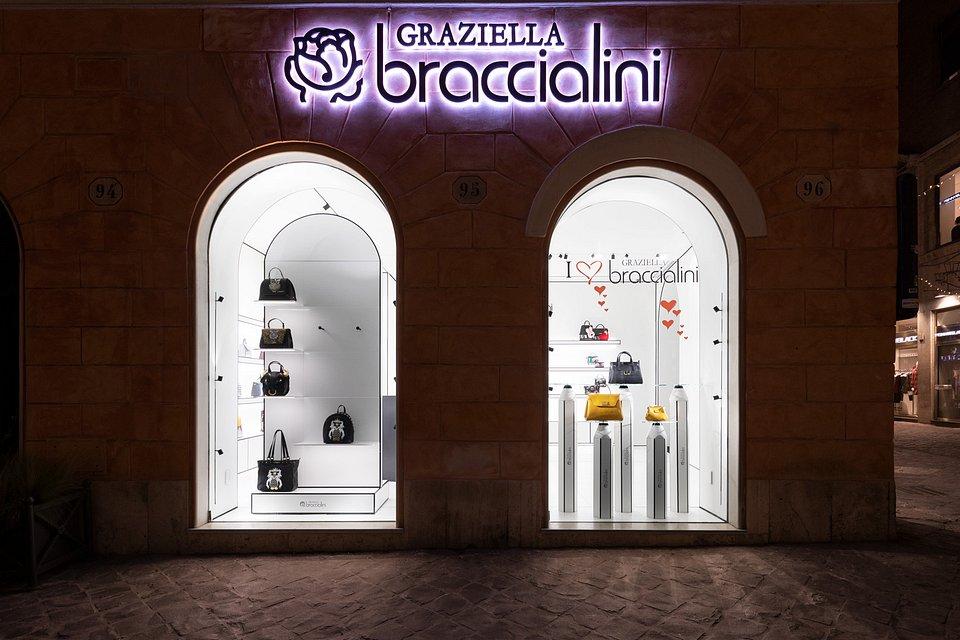 Braccialini (10).jpg