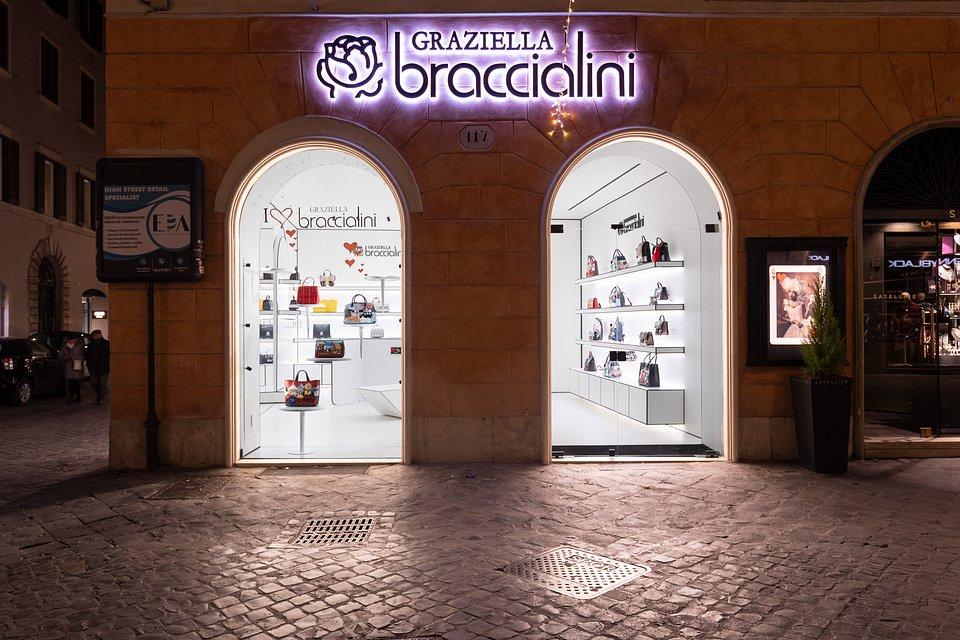 Braccialini (13).jpg
