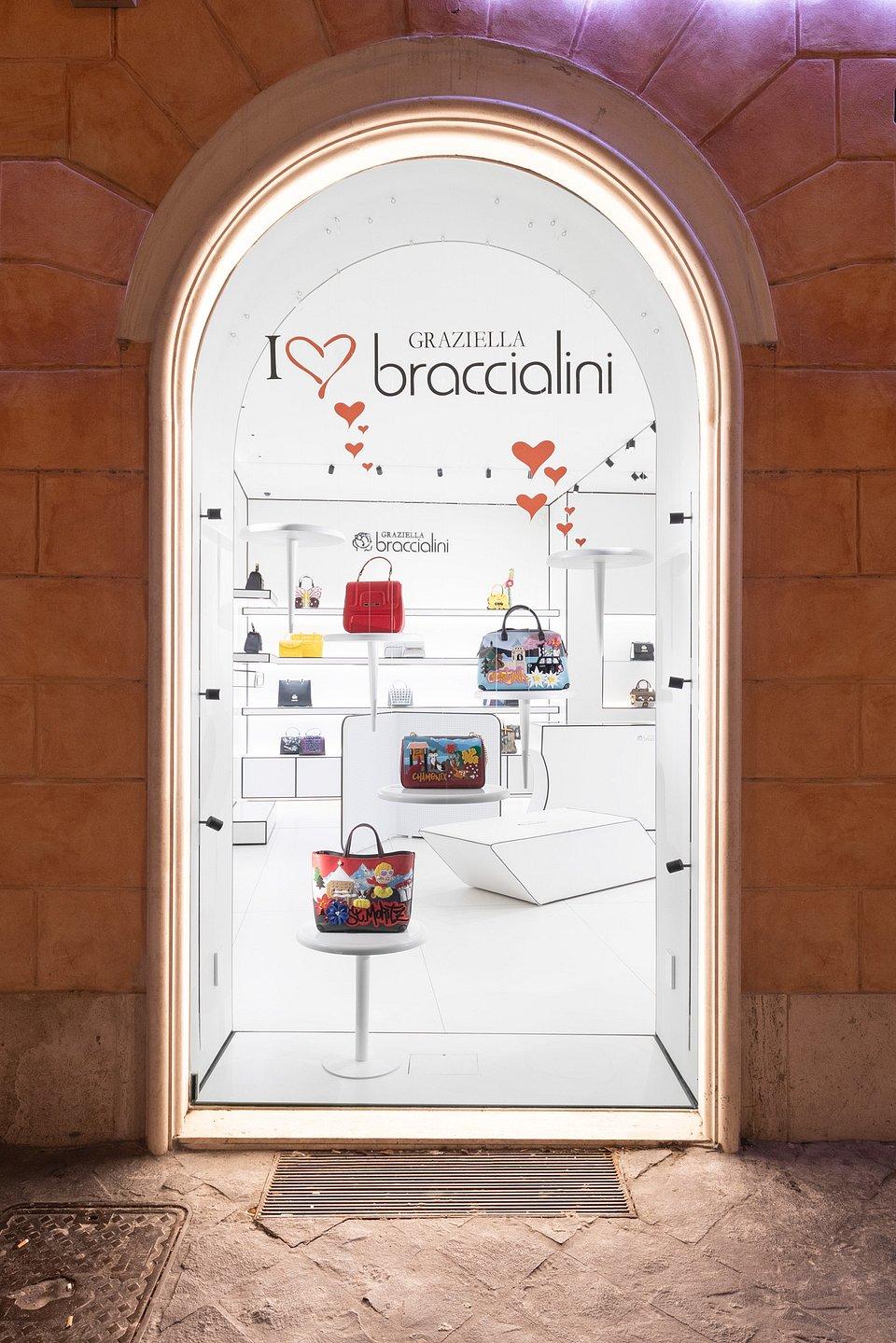Braccialini (14).jpg