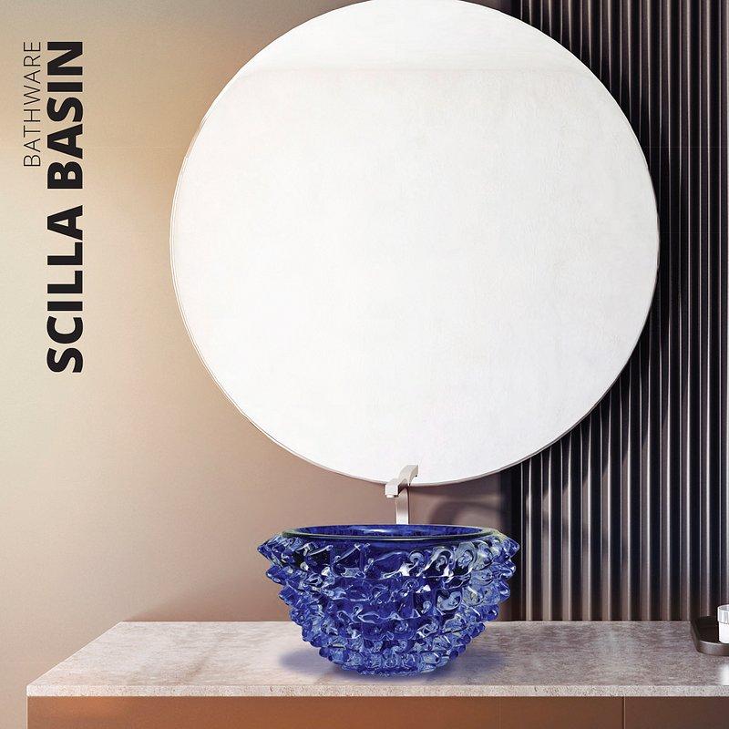 Wave Murano Glass_Scilla Basin.jpg