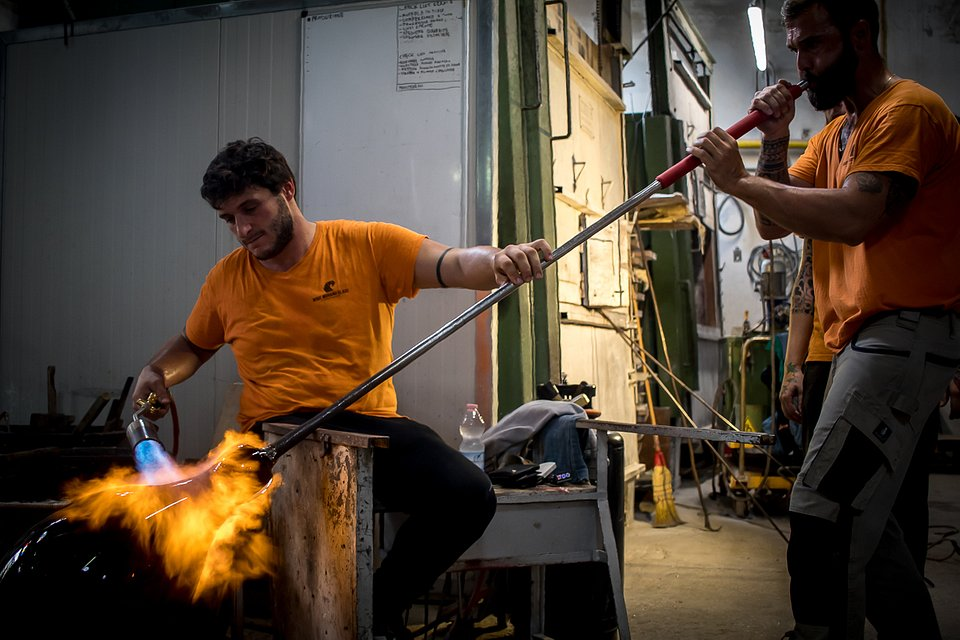 Roberto Beltrami_Chief production and Glass master (1).jpg