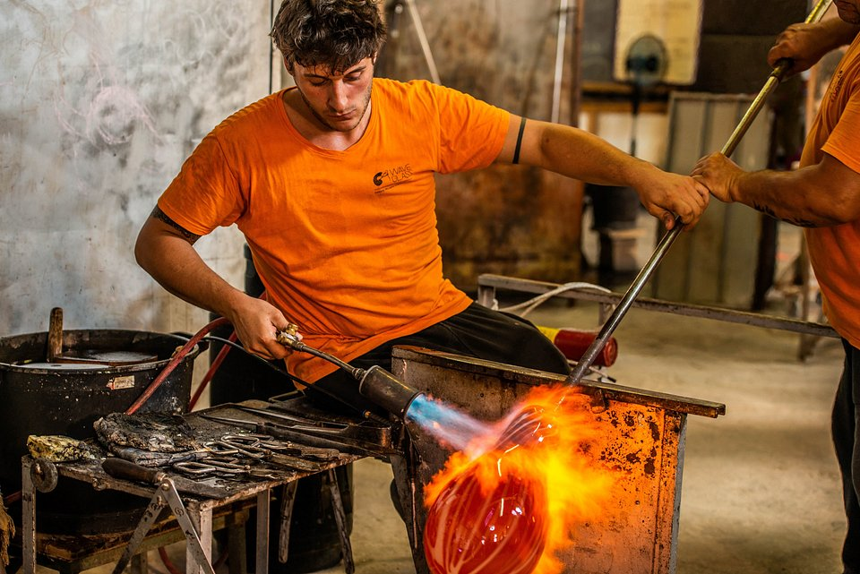 Roberto Beltrami_Chief production and Glass master (8).jpg