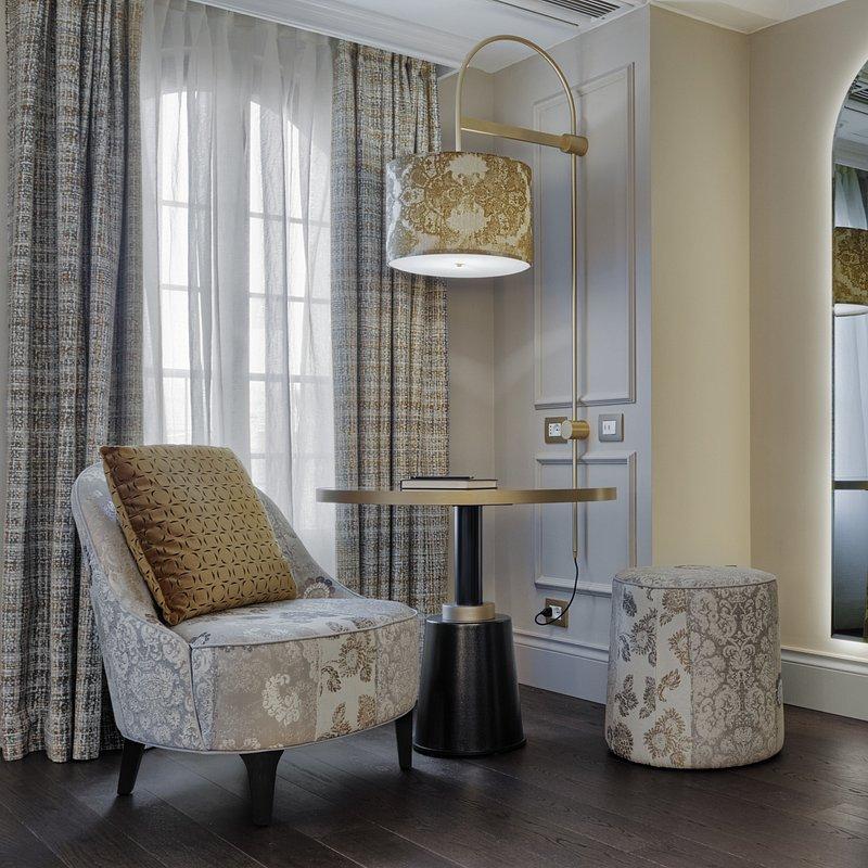 Molino Premium Rooms (4).jpg