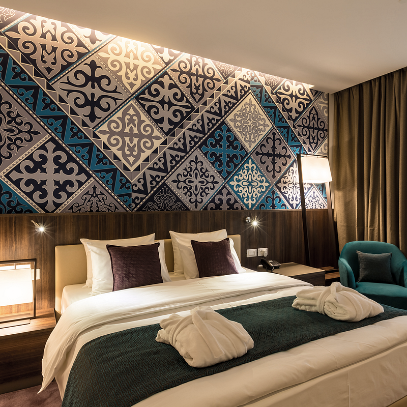 Hotel Mercure (11).png