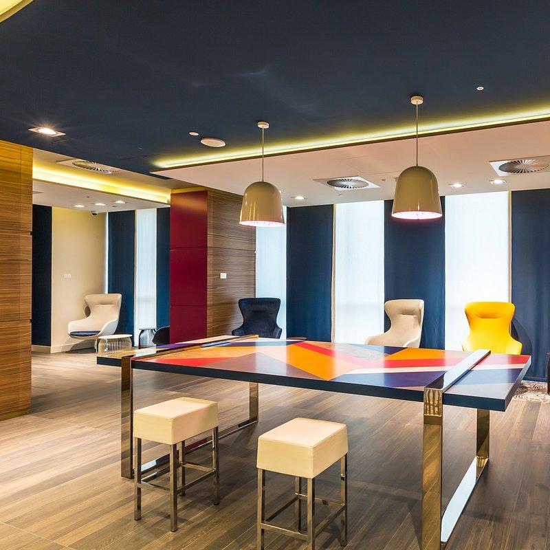 Hotel Mercure (6).jpg