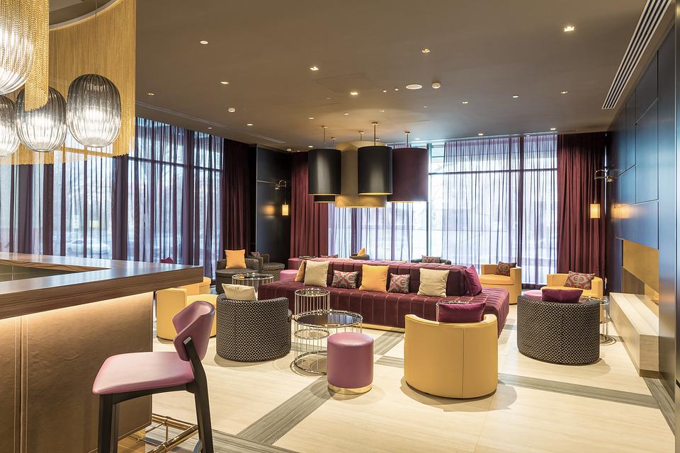 Hotel Mercure (9).png