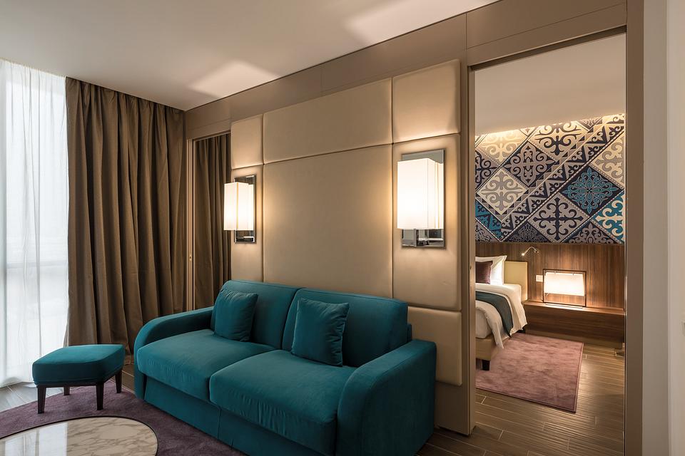 Hotel Mercure (10).png