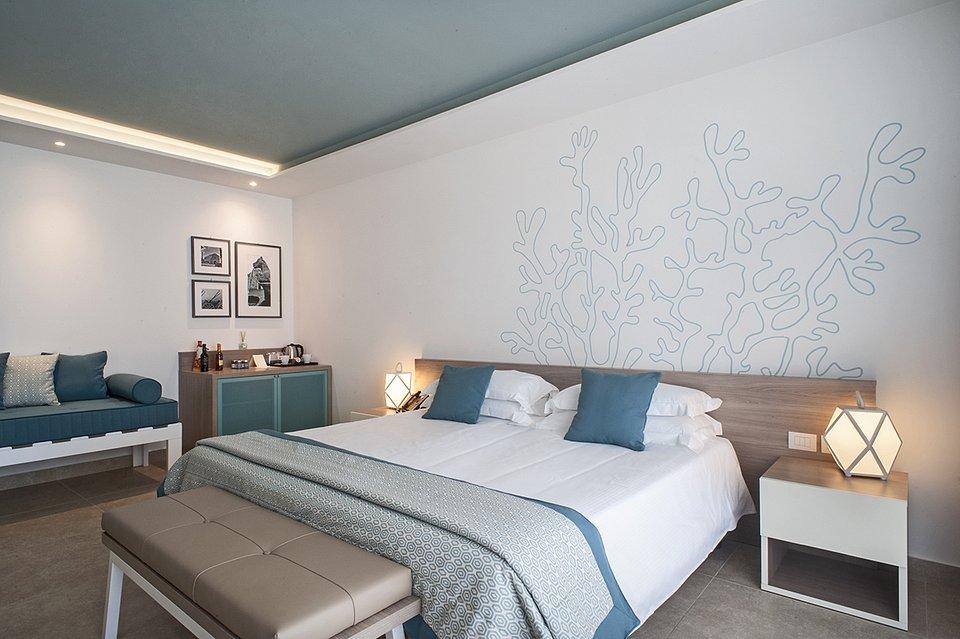Modica Beach Resort (8).jpg