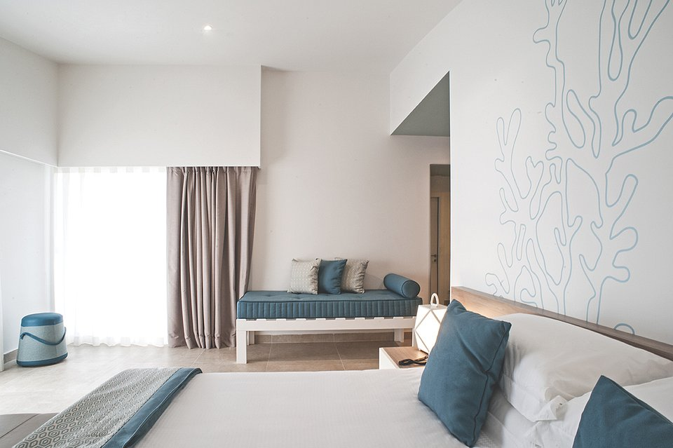 Modica Beach Resort (9).jpg