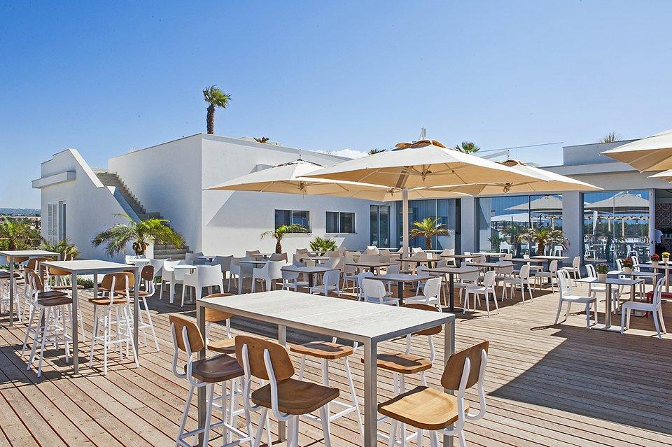 Modica Beach Resort (17).jpg