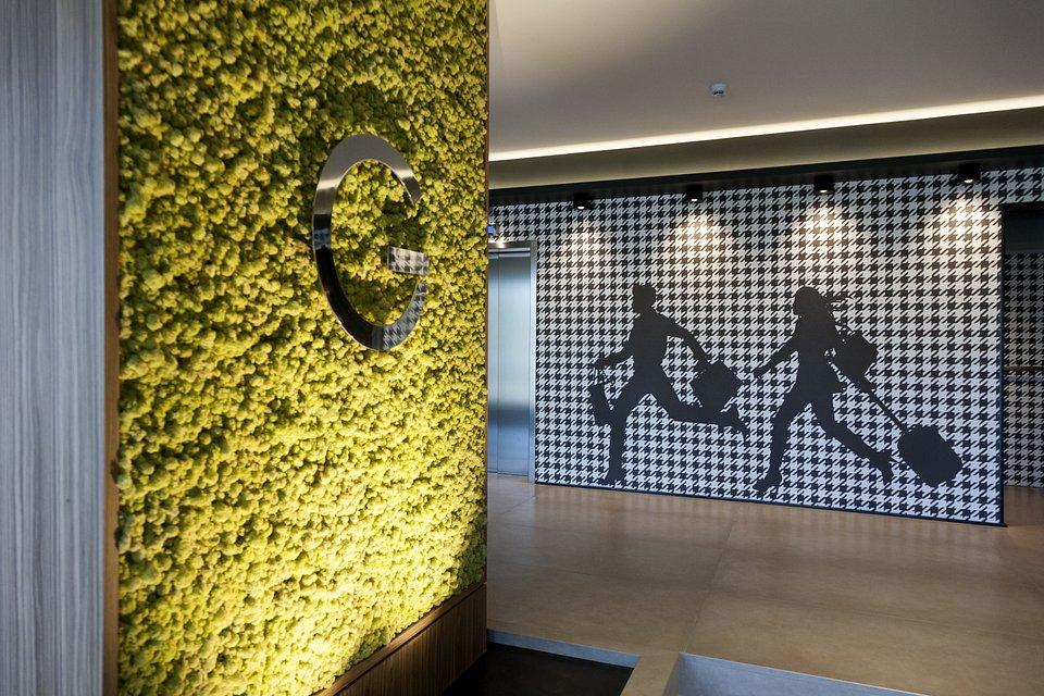 G Hotel (2).tif