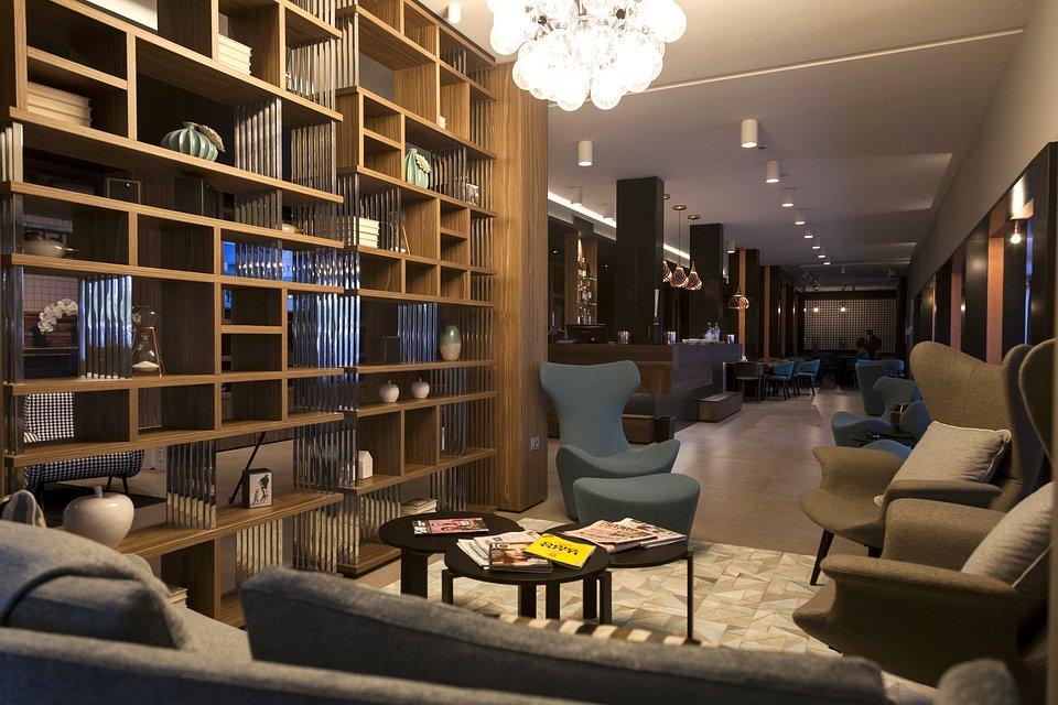 G Hotel (4).tif
