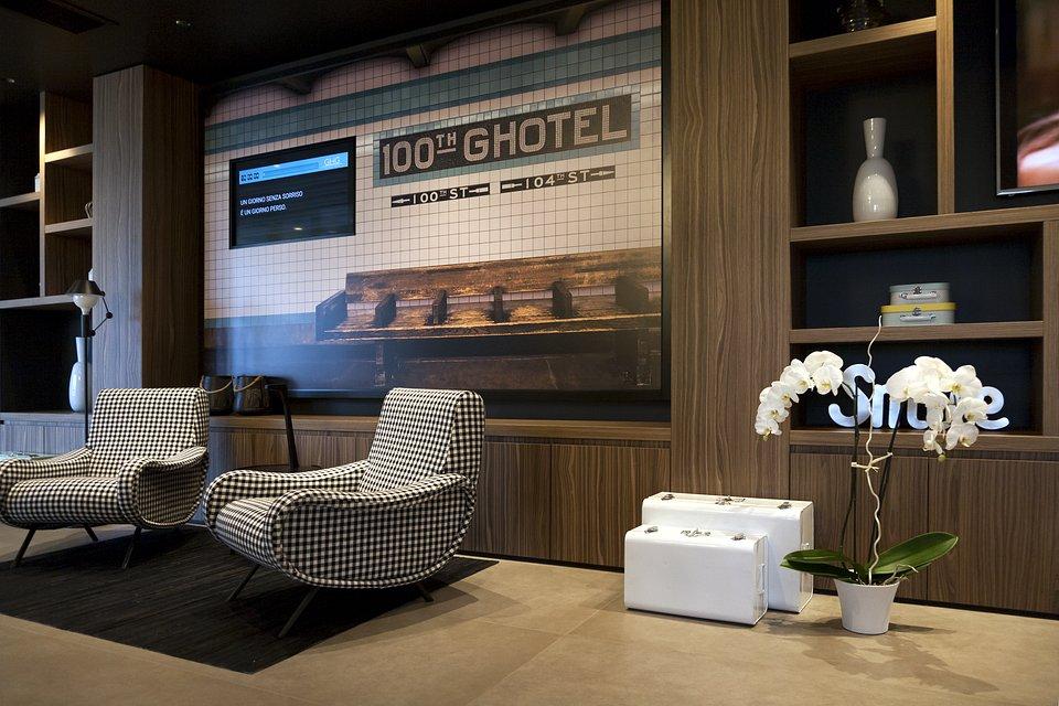 G Hotel (5).tif