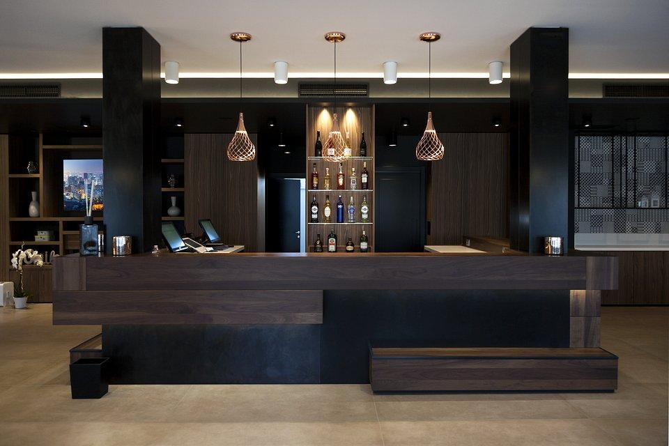 G Hotel (7).tif