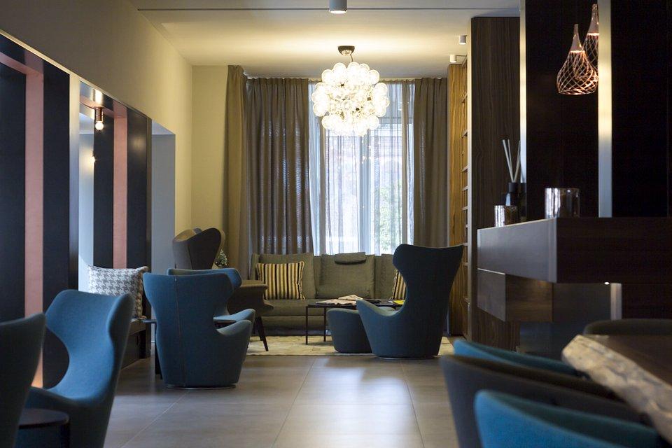 G Hotel (10).tif
