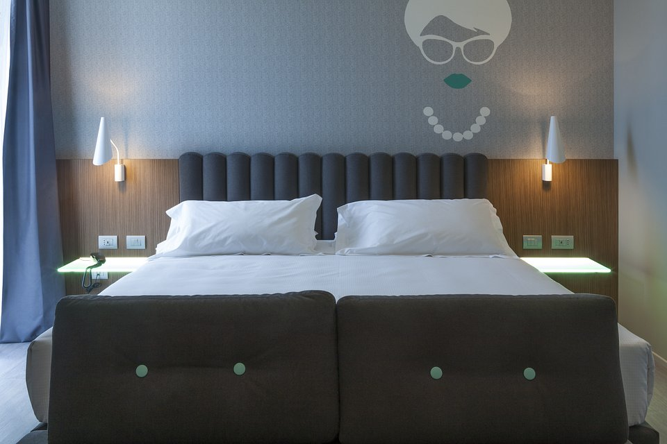 G Hotel (14).tif