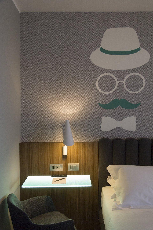 G Hotel (18).tif