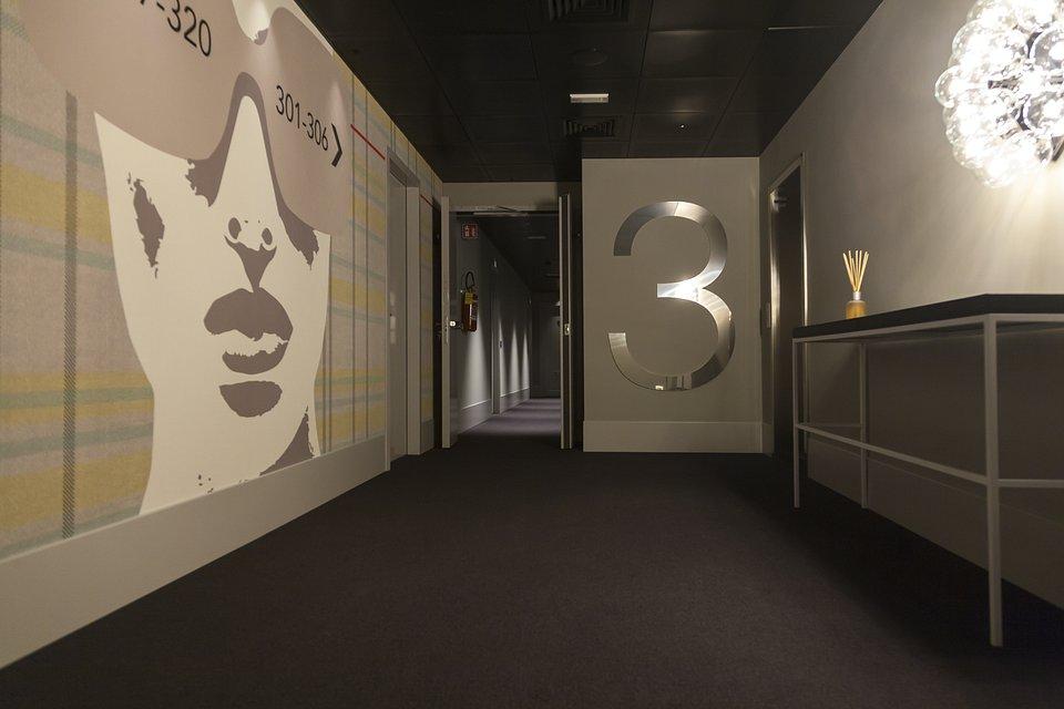 G Hotel (25).tif