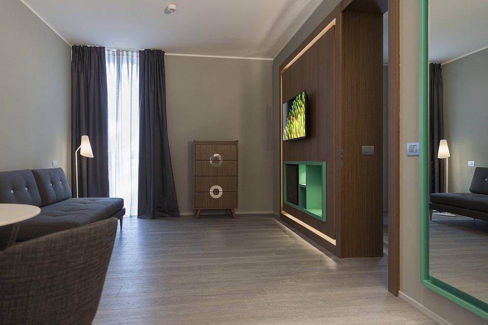 G Hotel (26).tif