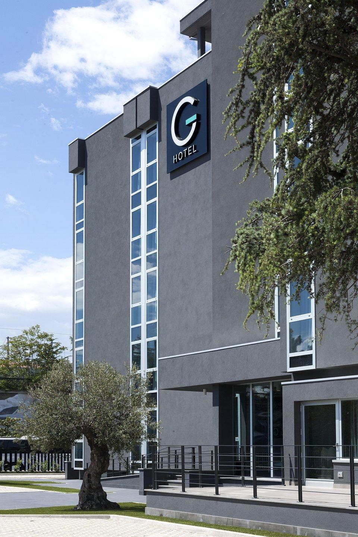 G Hotel (29).tif