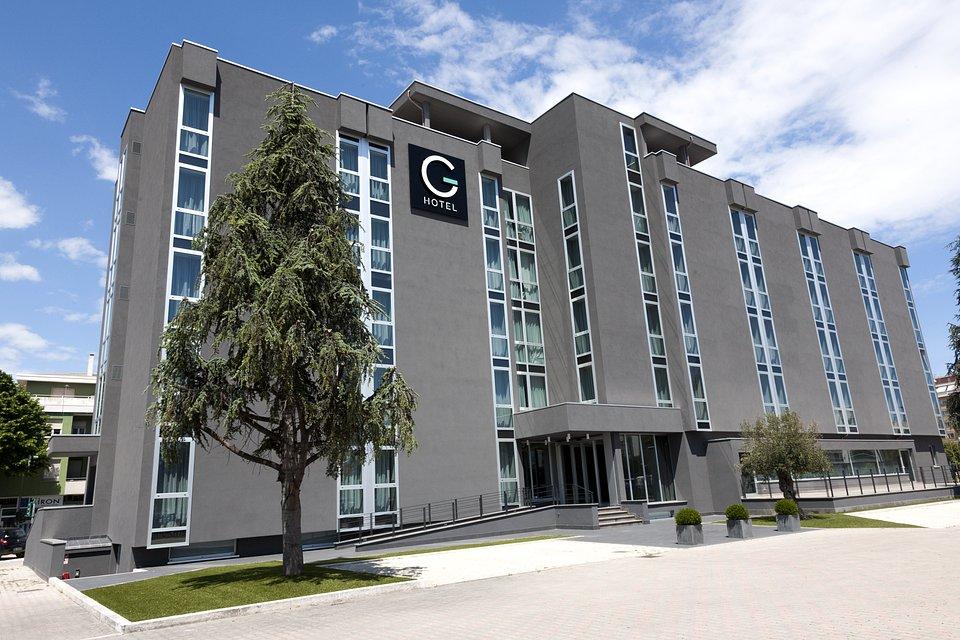 G Hotel (30).tif