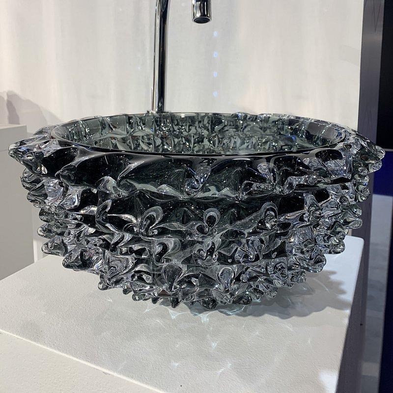 Wave Murano Glass_Scilla Basin (1).jpg
